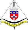 logo du club ARCHERS CLUB MARMANDAIS
