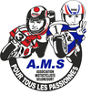 logo du club Association Motocycliste de Seloncourt