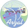 logo du club Archers d'Vilaine
