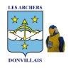 Archers Donvillais