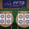 Archers de Kervignac