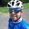 Cyclo Greg
