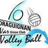 Draguignan Volley