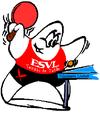 ESVL Tennis de Table