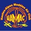 Hamac Club Aéromodèlisme
