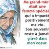 Honorine Monscourt Mohammed Rabah