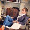 Hortense Blondel