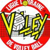 Ligue Lorraine Volley Ball