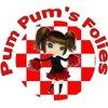 Pum Pum's Folie's
