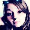 Stacy Savant