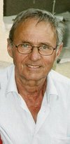 Yves PAUWELS