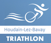 logo du club THE HOUDAIN TRIATHLON