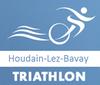 logo du club THE HOUDAIN TRIATHLON