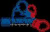 logo du club Ring Olympique Castelthéodoricien