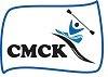 logo du club Club Mirandais de Canoë Kayak
