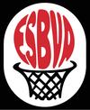 logo du club ESBVA