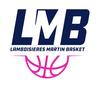 logo du club ELAN SPORTIF SAINT LAMBERT LA POTHERIE BASKET