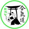 logo du club ESV-Aïkido