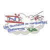 logo du club Les Faucheurs de Marguerites Champenois
