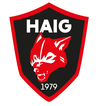 logo du club Handball Association Illkirch Graffenstaden