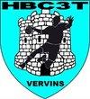 logo du club HANDBALL CLUB DES TROIS TOURS