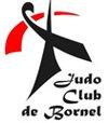 logo du club Judo Club de Bornel