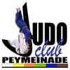 logo du club Judo-Club Peymeinade