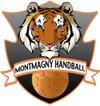 logo du club Montmagny Handball