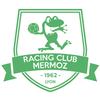 logo du club Racing Club Mermoz