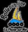logo du club Roller in line la Plaine sur Mer