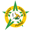 logo du club Saint Simon Judo