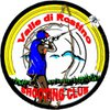 logo du club valle di rostino shooting club