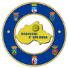 logo du club NOROESTE Y RÍO MULA