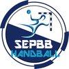 logo du club SEPBB Handball