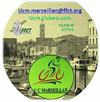 logo du club U.C.M Marseillan