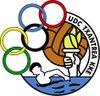 logo du club UDC TXANTREA KKE