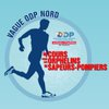 logo du club Vague ODP Nord