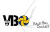 logo du club Volley-Ball Ollioulais