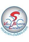 logo du club Vélo Sports Cacien