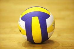 Entrainement loisir et école de volley