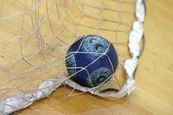 Du bon et du moins bon pour nos handballeurs