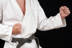 Du nouveau pour passer sa ceinture noire et valider les dan du 1 au 04 eme