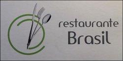 ASSOCIAÇÃO ACADÉMICA DE COIMBRA | BASQUETEBOL e Restaurante BRASIL mantêm parceria. Obrigado Restaurante BRASIL!!!!