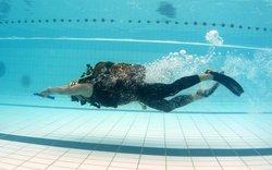 Plongée Sportive en Piscine (PSP)