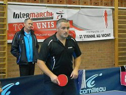 Stephane VAN-LOOY