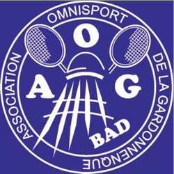 AOG Section Badminton