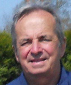 Joseph DUREL