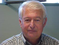 Jean-Paul AMIRAULT