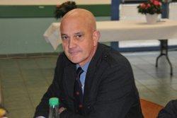 Michel DAMERVALLE