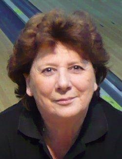 Louisette Boivin